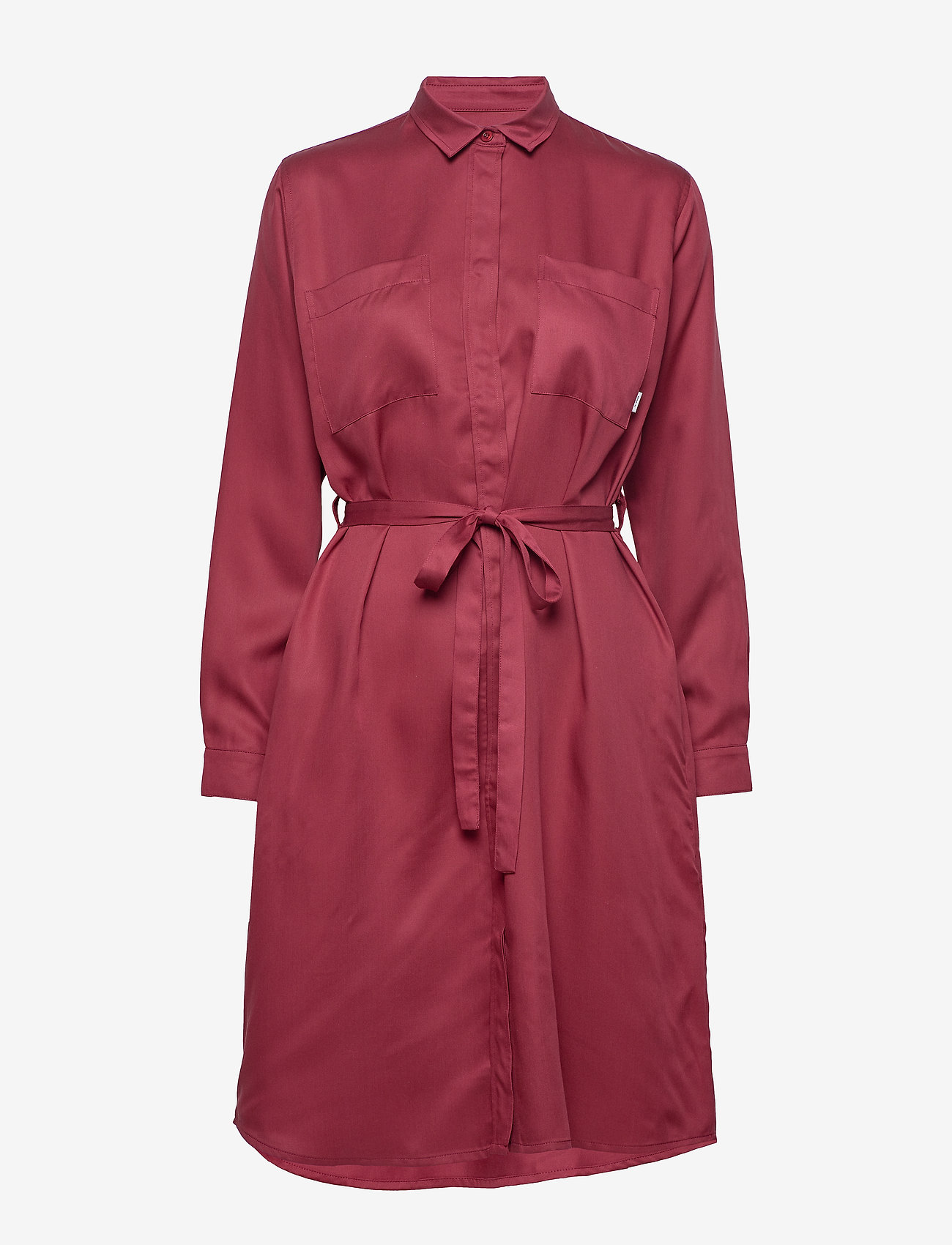 Makia Aava Dress- Robes cxKNlphX 6tTvh tcNVqlcm