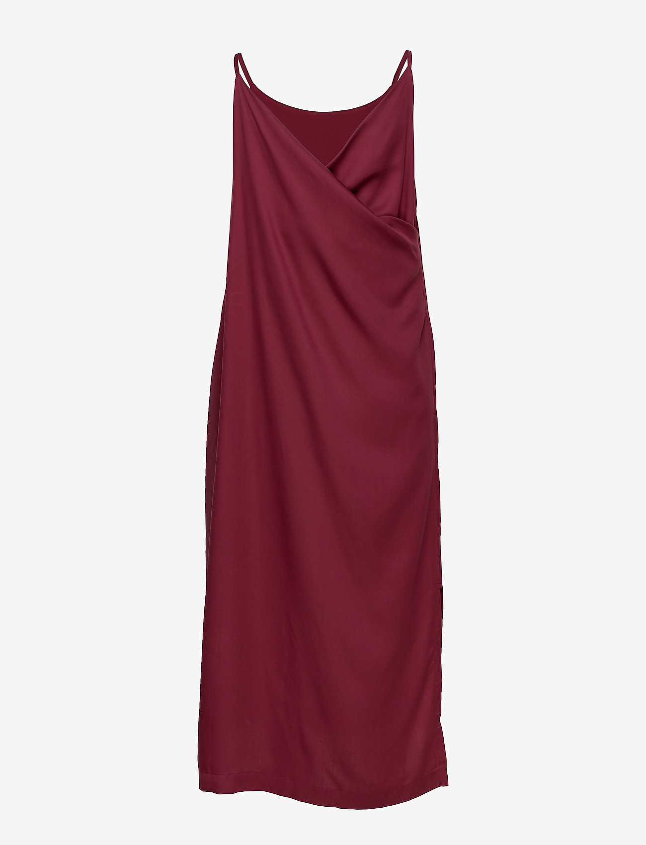 Makia Tara Dress- Robes 9F1aCh82 cBA89 Qu5iId4H