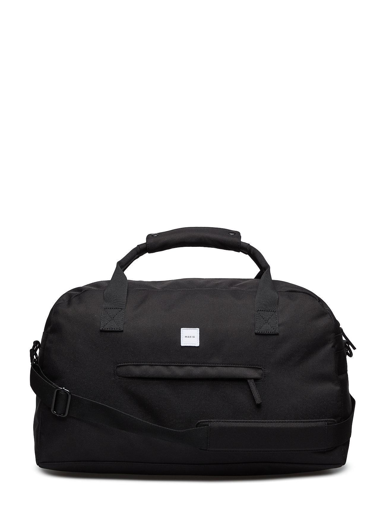 Weekend Bag Bags Weekend & Gym Bags Sort Makia