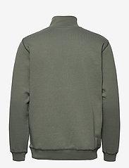 Makia - Honka Sweatshirt - sweats - thyme - 2