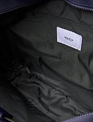 Makia - Viola Bag - shoppers - dark blue - 3