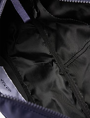 Makia - Fisk Bag - tassen - dark blue - 3