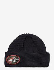 Makia - Tavastia beanie - bonnet - dark navy - 0