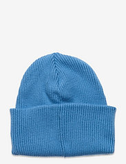 Makia - Flag Beanie - mutsen - french blue - 1