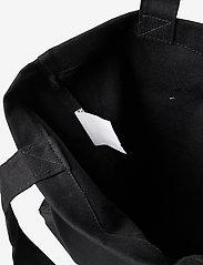 Makia - Eden Tote Bag - cabas - black - 3