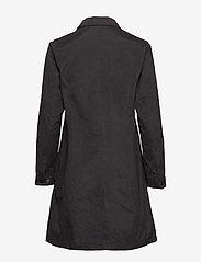 Makia - MAC - cienkie płaszcze - black - 1
