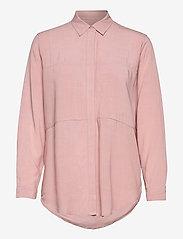 Mist Shirt - ROSE