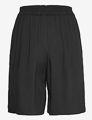 Makia - Covet Shorts - shorts casual - black - 2