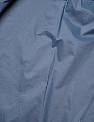 Makia - Chrono Jacket - windbreaker jassen - vintage indigo - 4