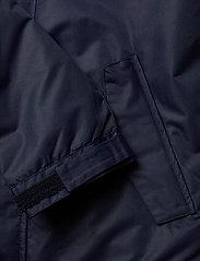 Makia - Polar Jacket - parkas - dark blue - 5