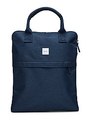 OFFICE TOTE - NAVY