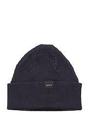 HAVU CAP - BLUE