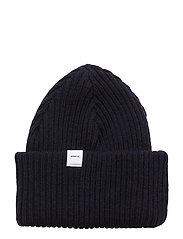Deal Beanie - DARK NAVY