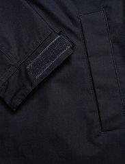 Makia - Rey Jacket - vêtements de pluie - dark navy - 11