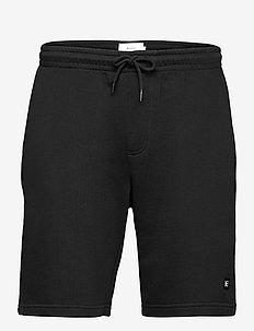 Curb Shorts - short décontracté - black