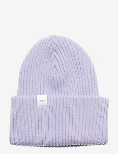 Deal Beanie - LIGHT LILAC