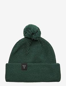 TELLUS CAP - czapka - 757