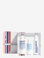 Malin+Goetz - Saving Face - presentaskar - no colour - 0