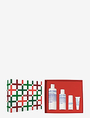 Malin+Goetz - Skincare Essentiels - ihonhoitosetit - no colour - 0