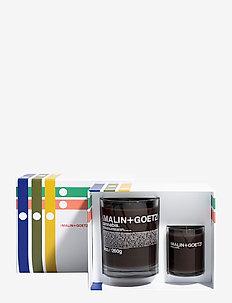 Get Lit - duft - no colour