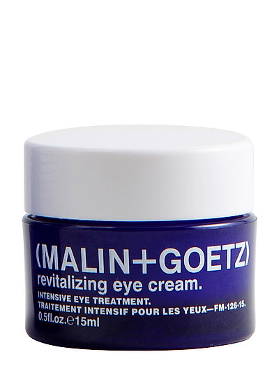 Revitalizing Eye Cream - NO COLOUR
