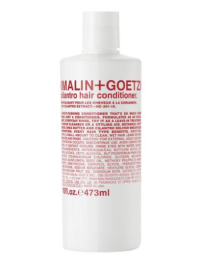 Cilantro Hair Conditioner - NO COLOR
