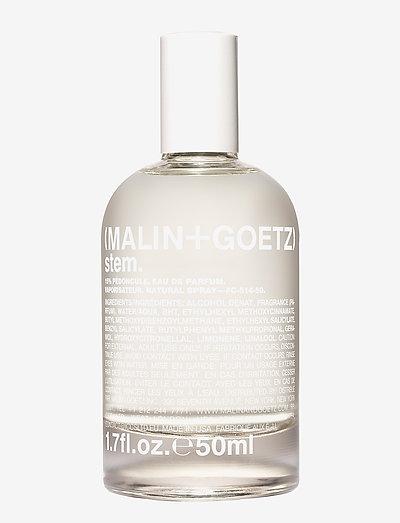Stem Eau de Parfum - eau de parfum - no colour