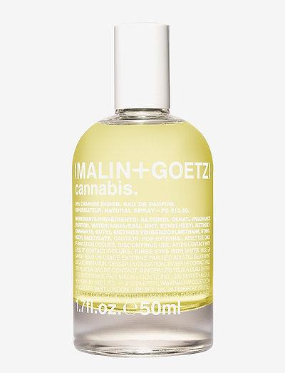 Cannabis Eau de Parfum - eau de parfum - no colour