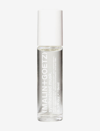 Synthesized Musk Perfume Oil - parfymolja - no colour