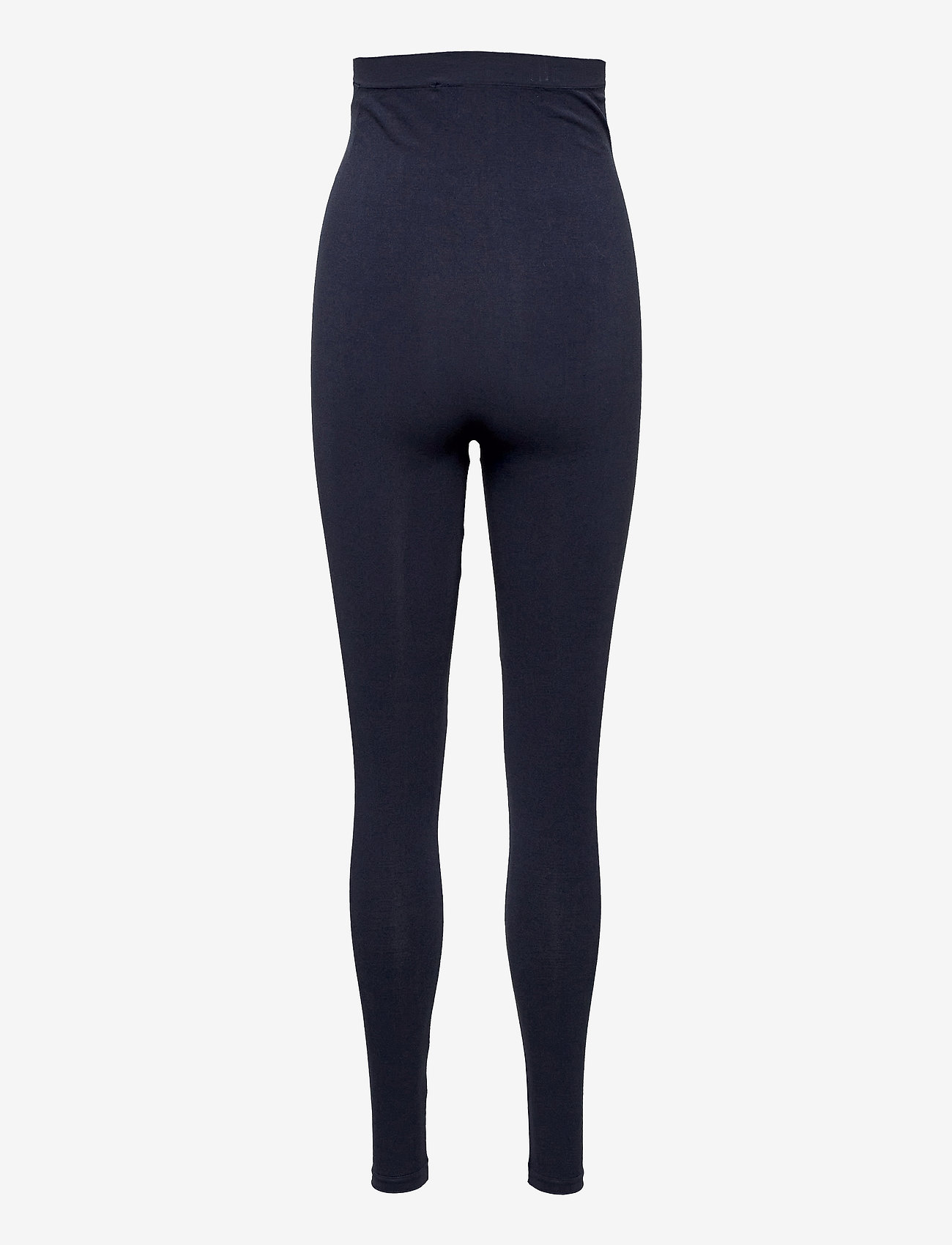 Mamalicious - MLTIA JEANNE LEGGING NOOS O. A. - leggings - navy blazer - 1