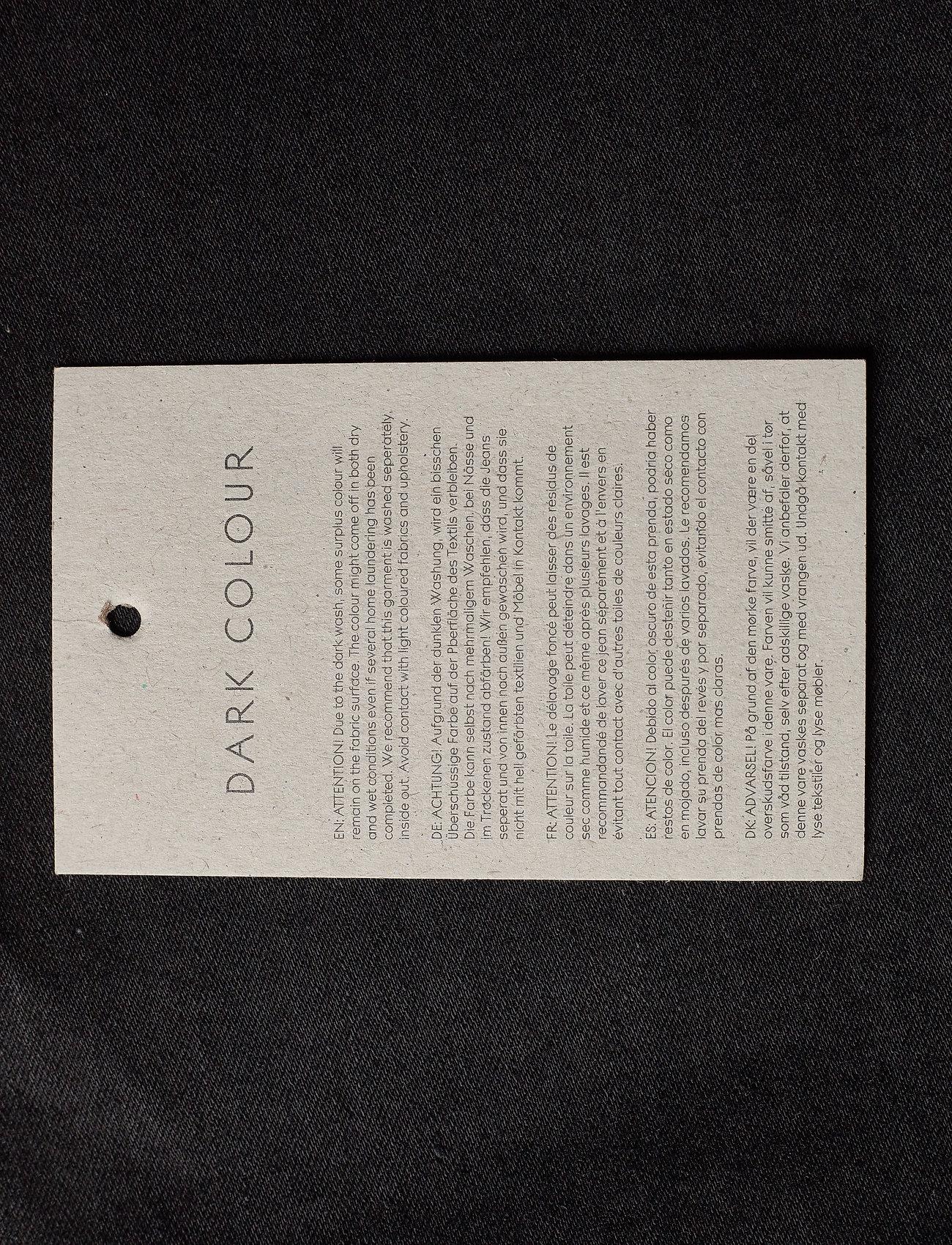 Mamalicious Mllola Slim Black Jeans Noos A. (Black), 303.20