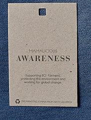 Mamalicious - MLFIFTY 002 SLIM JEANS NOOS A. - slim jeans - medium blue denim - 2