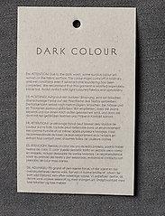 Mamalicious - MLLOLA SLIM GREY JEANS A. NOOS - slim jeans - grey denim - 2