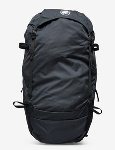 Ducan 30 - torby treningowe - black