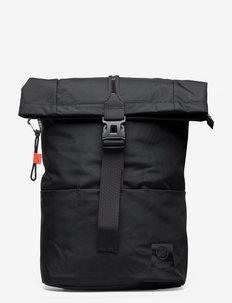 Xeron 15 - träningsväskor - black