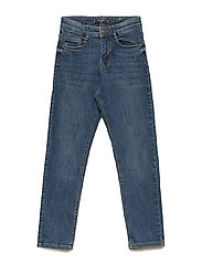 Regular-fit jeans - OPEN BLUE