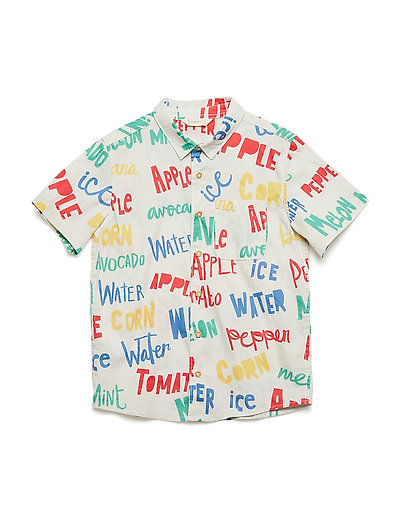 storleksguide barnkläder hm