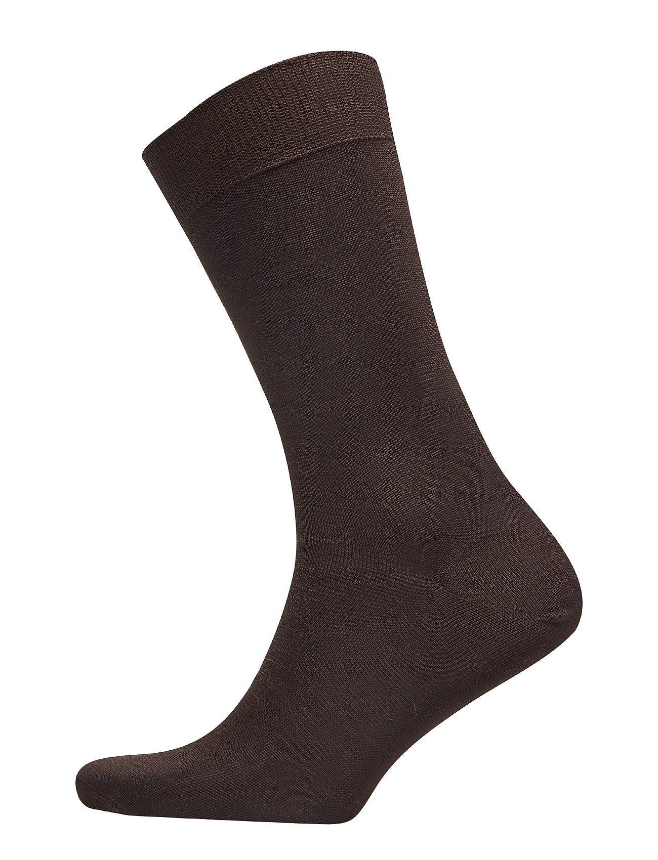 Mango Man 2 pack plain socks