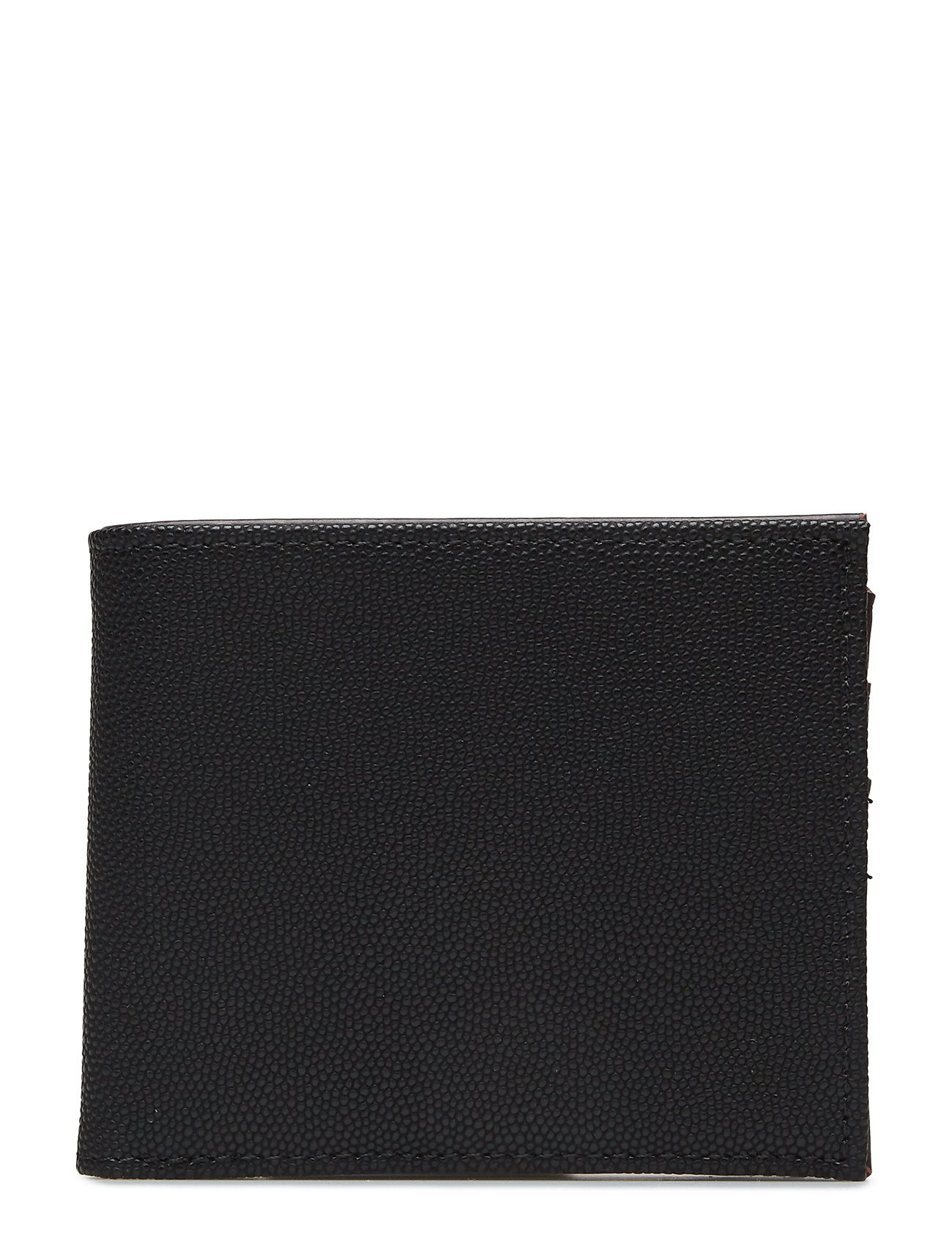 Mango Man Pebbled wallet