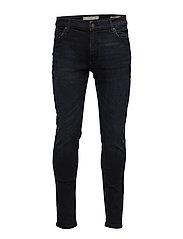 Skinny blue Jude jeans - OPEN BLUE