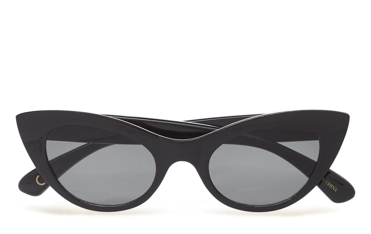 Mango Cat eye sunglasses Solglasögon