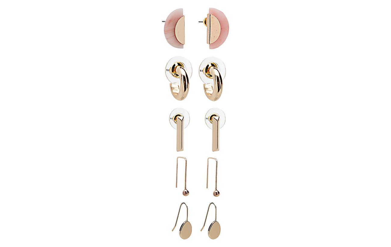 Mango Pack earrings Smycken