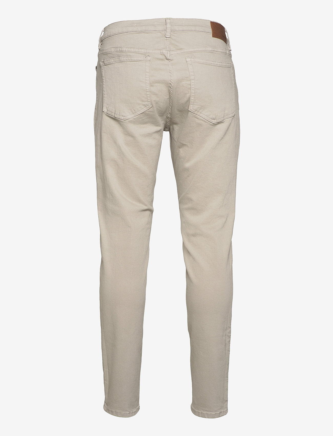 Mango BILLY - Jeans STONE - Menn Klær