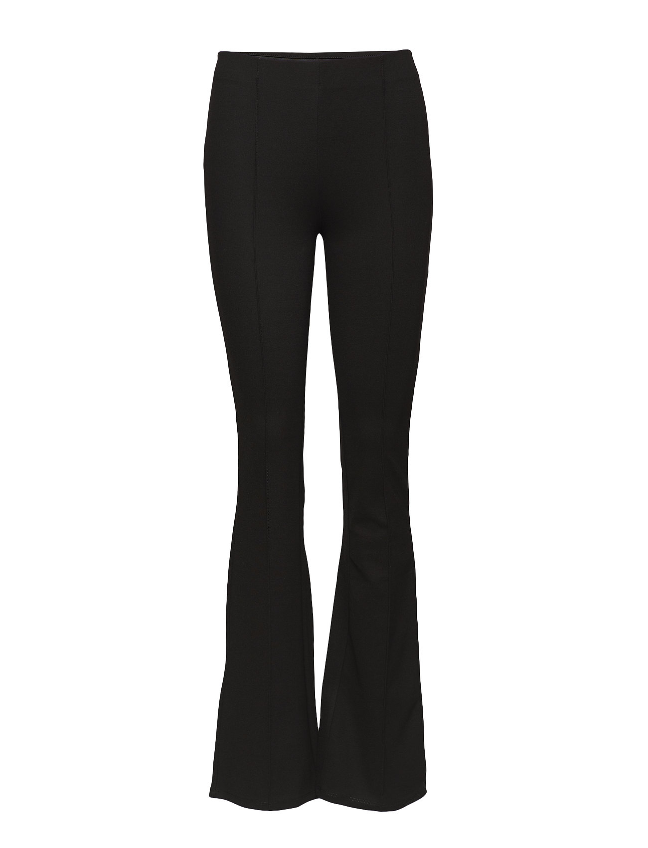 Image of Flared Leggings (3067545773)