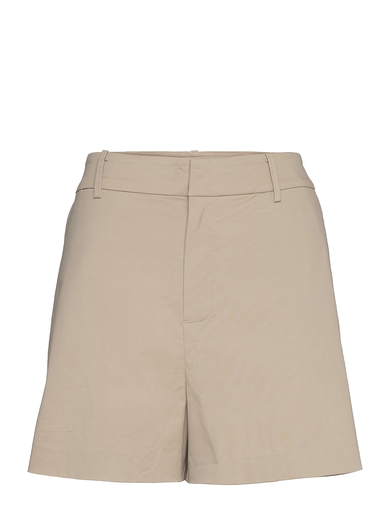 Image of Chino Shorts Chino Shorts Beige Mango (3533486263)