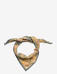 Mango - BUGANVIL - tynde tørklæder - watter - 0