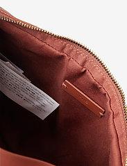 Mango - RED - handväskor - medium orange - 3