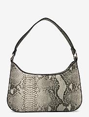 Mango - BUHO - handväskor - gray - 1