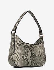 Mango - BUHO - handväskor - gray - 2