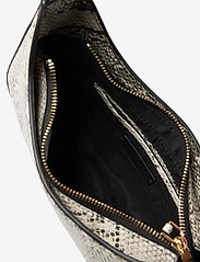 Mango - BUHO - handväskor - gray - 3